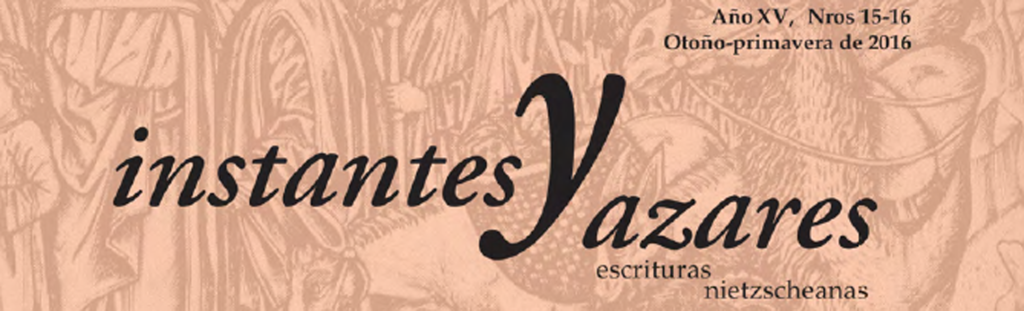 Número #15-16 disponible!